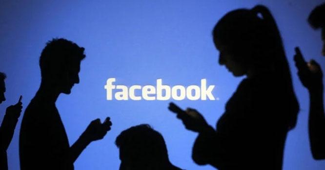 ایپل کی پالیسی فیس بک کی آمدنی میں نمایاں کمی کا سبب
