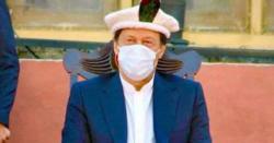 عمران خان کادورہ گلگت بلتستان خوش آئندرہا:ایکس سولجرز