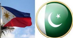 اب یہ دن بھی دیکھنا پڑگیا تھا ۔۔۔ اہم ایشیائی ملک نے پاکستان پر سفری پابندی عائد کردی