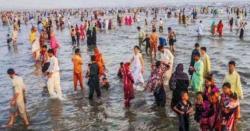 عید الفطر کے موقع پر سی ویو اور ہاکس بے بند رکھنے کا فیصلہ