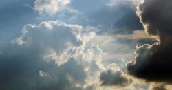 عید الفطر پر موسم کیسا رہے گا ؟ محکمہ موسمیات نے پیشگوئی کر دی