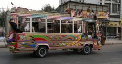 پنجاب میں ٹرانسپورٹ چلانے کی تاریخ میں توسیع