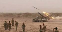 وزیراعظم عمران کا دورہ سعودی عرب۔۔۔۔۔ سعودی عرب میں ڈرون حملہ