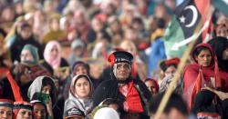 پیپلزپارٹی ا نتخابات میں کلین سویپ کرےگی،شیخ اظہر