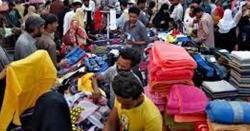 عید سے دو دن پہلے افطار سے سحری تک کاروبارکی اجازت دی جائے، سندھ چیمبر