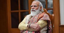 پاکستان کی جانب سے امداد کی پیشکش پر بھارت کی خاموشی