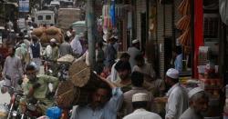 نہری پانی میں کمی پر پیپلزپارٹی کا سندھ پنجاب سرحد پر دھرنے کا اعلان