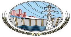 متبادل ذرائع سے بجلی کا حصول موجودہ وقت کی اہم ضرورت ہے، چیف ایگزیکٹو آئیسکو