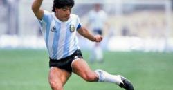 عظیم فٹبا لر میراڈونا کی موت کا ذمہ دار کو ن ؟پتا چل گیا