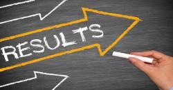 آئی ایس او کاچھلت نگرسطح پرپری بورڈامتحانات کے نتائج کااعلان