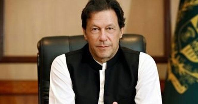 غلطیاں تسلیم کرنا کافی نہیں، عمران خان معافی مانگیں، بلاول