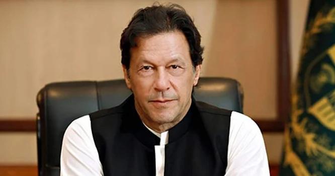شوکت خانم اسپتال کو چلانے میں بیرون ملک مقیم پاکستانیوں کا بہت اہم کردار ہے،وزیراعظم عمران خان