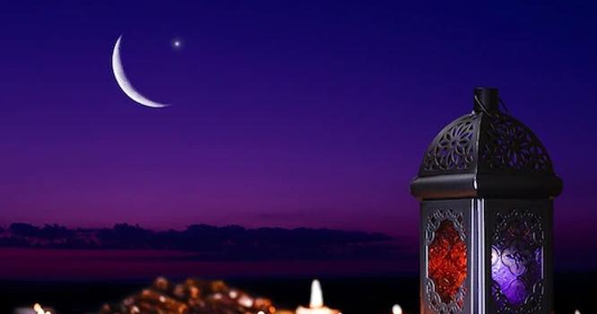 مفتی پوپلزئی نے کل عید کا اعلان کر دیا