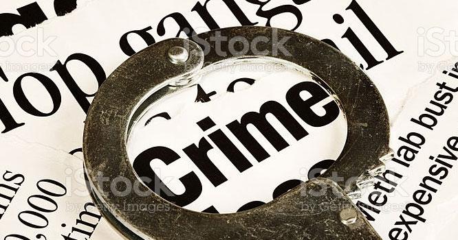 اسلام آباد جرائم تازہ ترین، راہزنی اور چوری کی 14مختلف وارداتیں رپورٹ