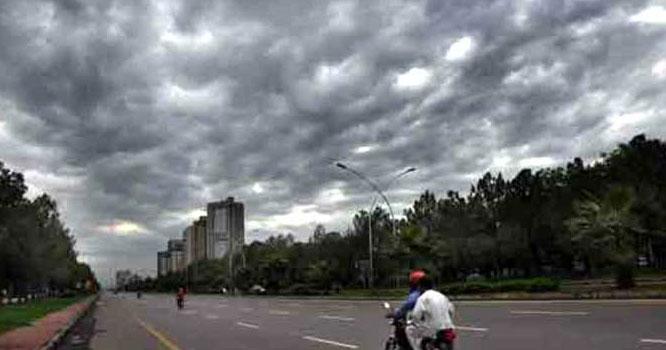 مغربی ہواؤں کے نئے سلسلے کی پاکستان میں انٹری، کہاں کہاں بارش ہو سکتی ہے؟ پیشنگوئی کر دی گئی