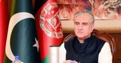 امریکا کو فوجی اڈے دینے کا سوال ہی پیدا نہیں ہوتا، پاکستان اپنا مفاد دیکھے گا: وزیر خارجہ