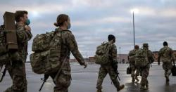 فیصلہ ہمارے اپنے مفاد میں۔۔ امریکہ کو فوجی اڈے دینےہیں یا نہیں۔۔؟عمران خان نے  اعلان کردیا۔