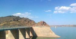 راولپنڈی رنگ روڈ کے بعد ددوچھ ڈیم منصوبے پر بھی کام بند