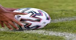گلگت، انٹرڈسٹرکٹ فٹ بال ٹورنامنٹ،غذرکی فائنل میں رسائی
