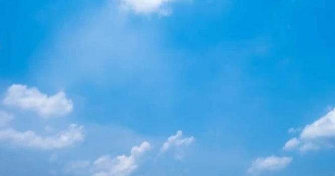 ملک بھرمیں شدیدگرمی۔۔۔آج کہاں کہاں بارش کاامکان ہے اورکہاں سورج آگ برسائے گا،محکمہ موسمیات نے پیش گوئی کردی