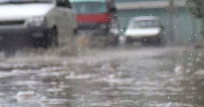 ملک بھر میں مون سون بارشیں کب سے شروع ہونیوالی ہیں؟ محکمہ موسمیات کی پیشگوئی نے شہریوںکےدل جیت لیئے