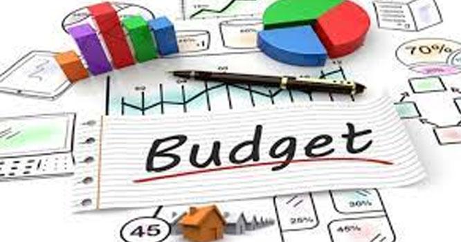سندھ کاآئندہ مالی سال کابجٹ 13کھرب روپےسےزائدہوگا