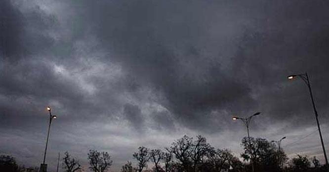 بس تھوڑا صبر پھر بارشیں ہی بارشیں ۔۔۔!!! محکمہ موسمیات نے ٹھنڈی ٹھارخوشخبری سنادی ،ایسی خبر کہ ہر کسی کا چہرہ کھل اُٹھا