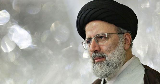 ایران کے صدارتی انتخابات: ابراہیم رئیسی نے میدان مار گیا