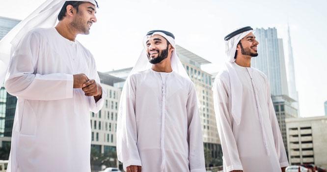 شیخ برادری سے تعلق رکھنے والے افراد کا قد عام لوگوں سے لمبا کیوں ہوتا ہے؟