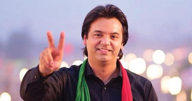 آصف زرداری آئیں پنجاب میں سیاسی سرگرمیاں شروع کریں۔عثمان ڈار
