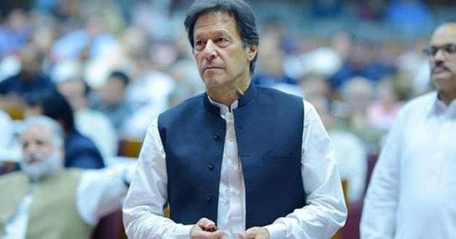 آئی ایم ایف  نے حکومت  پاکستان سے ''ڈو مور'' کا مطالبہ کردیا