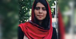 'جب آنکھ کھلی توگندگی کے ڈھیرپرتھی'،ا فغان سفیر کی بیٹی کا تحریر ی بیان سامنے آگیا