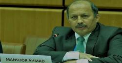 کیا ہونیوالا ہے ،افغانستان کے طرز عمل پر پاکستان کا جوابی وار