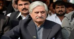 تحریک آزاد ی کشمیر نازک مرحل سے گزر رہی ہے ،کشمیر کو صوبہ بنانے کی باتیں گردش کر رہی ہیں ، سردا ریعقو ب خان