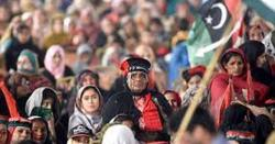25 جولائی پیپلزپارٹی کی فتح کا دن ہو گا ،شاہد محمود