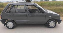 کیا آپ جانتے ہیں کہ گاڑی کے ٹائر کالے ہی کیوں ہوتے ہیں؟ جانیںایسی دلچسپ معلومات جو آپ کو بھی پہلے معلوم نہیں ہوگی