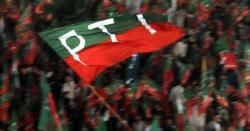 پی ٹی آئی کی کامیابی ہی کشمیریوں کی فتح ہے،ظہیر احمد