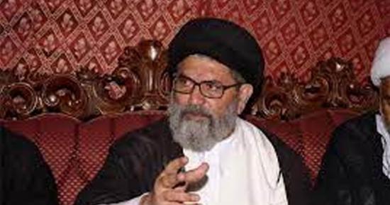 امام علی نقی  ؑ34برس امامت کے منصب پرفائزرہے:ساجدنقوی