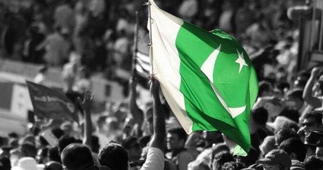 یا اللہ مدد ، پاکستان میںکچھ ہی دنوںمیںکیا ہونے والا ہے ؟اہم محکمے نے ریڈ الرٹ جاری کردیا