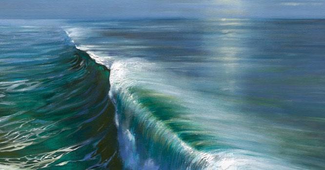 دنیا کے کونسے بڑے بڑے شہر پانی میں ڈوبنے والے ہیں؟ قرآن کریم میں 1400 سال قبل کی جانیوالی پیش گوئی آج پوری ہونے جا رہی ہے