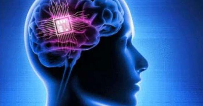 2030 کے بعد انسانی دماغ کو چِپ سے کنٹرول کرنے کی تیاریاں؟