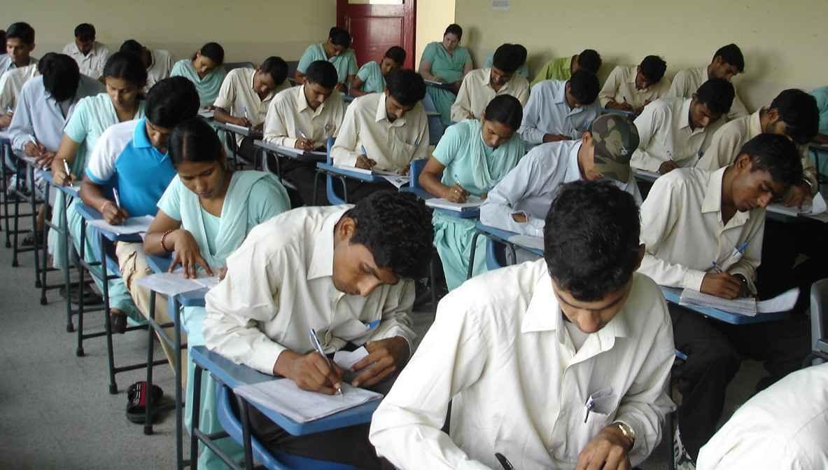 انٹر میڈیٹ کے امتحانات کب سے شروع ہونگے؟ طلبہ یہ خبر ضرور پڑھ لیں
