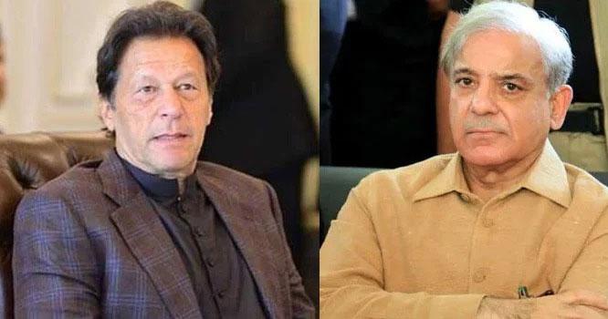 عمران خان نے ہتک عزت کے دائر کیے گئے دعوے کا جواب جمع کرو ادیا
