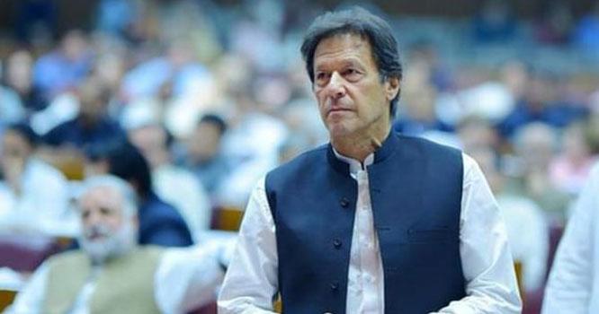 '16 ممالک نے پاکستان کیساتھ کونسا معاہدہ   کرنے کی خواہش ظاہر کر دی ؟جانیں