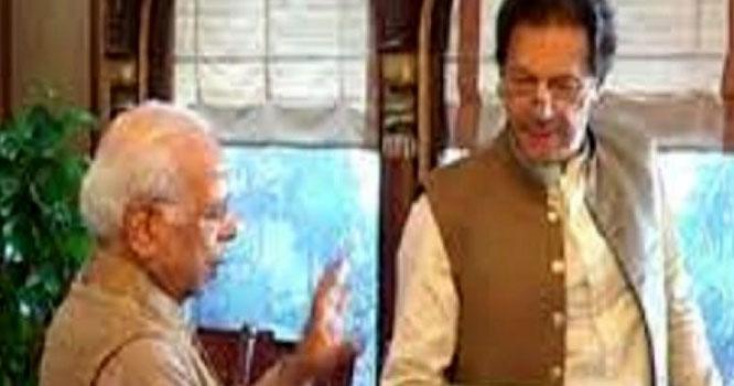 ڈاکٹر عشرت حسین نے استعفیٰ کیوں دیا؟ استعفیٰ دینے پر وزیراعظم عمران خان نے کیا کہا؟ جانیں