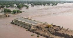 پنجاب اور سندھ میں سیلاب کا خدشہ۔۔۔!!! مون سون بارشیں ، گلیشئر پر برف پگھلنےلگی،شہریوں کیلئے تشویشنا ک خبر آگئی