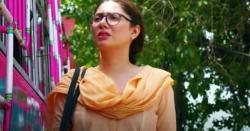 6سال بعد ٹی وی پرواپسی۔۔۔اداکارہ ماہرہ خان بارے بڑی خبرآگئی