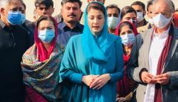 (ن)لیگ نے وزیراعظم عمران خان کو تاریخی مہنگائی کامجرم قرار دیدیا