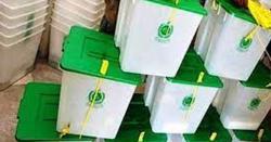میر اکبر نےانتخابات جیت کر ہیٹرک کر لی ہے، خان محمود