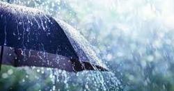 محکمہ موسمیات کی کراچی میں بوندا باندی کی پیشگوئی